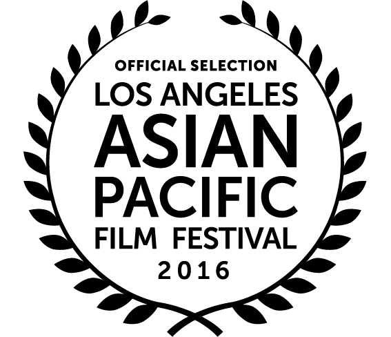 Los Angeles Asian Pacific Film Festival 2016
