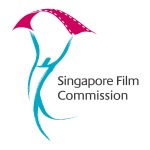 Singapore Film Commission
