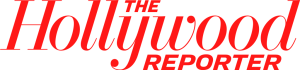 the_hollywood_reporter_logo-svg