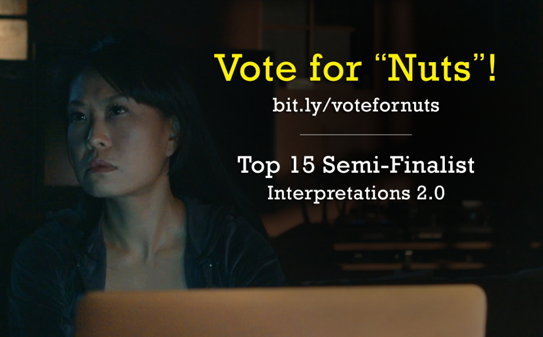 Vote for Nuts.jpg
