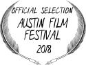 2018 AFF Official Selection Laurels_Black.jpg