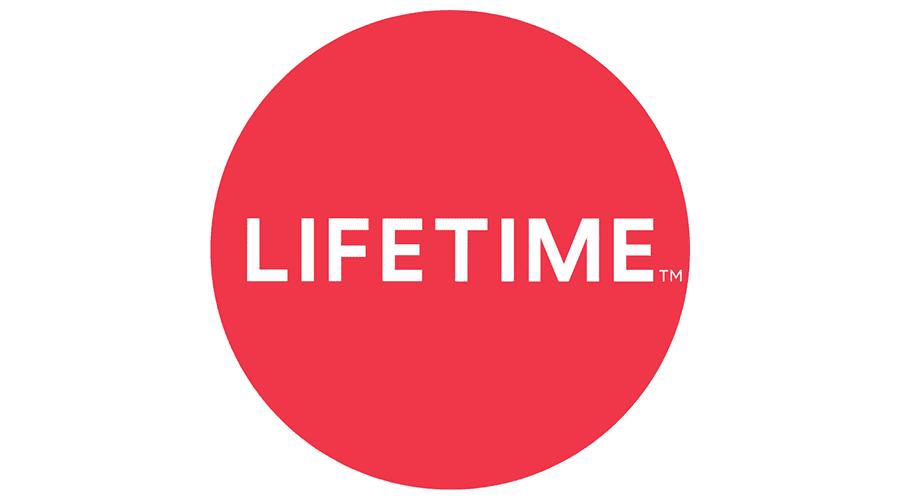 Lifetime Channel